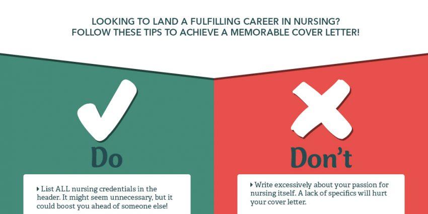 Nurse Advisor Magazine