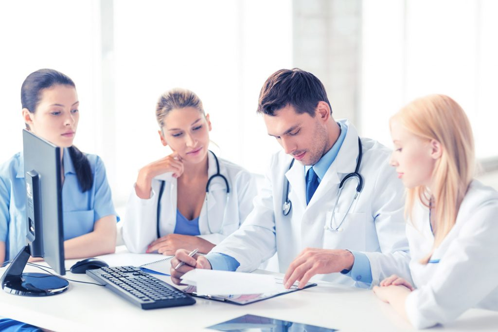 Nurse Cover Letter Dos And Donts Nurse Advisor Magazine - Male nurse cover letter