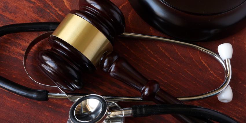 Personal Malpractice Insurance   Nurse Advisor Magazine