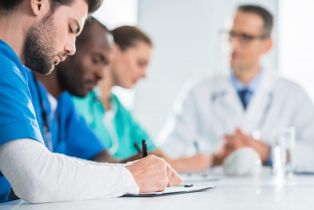 9ecc23b3a68 Pros and Cons of Nurses Unions | Nurse Advisor Magazine