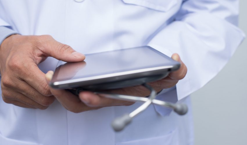 Telemedicine: The Future of Nursing | Nurse Advisor Magazine